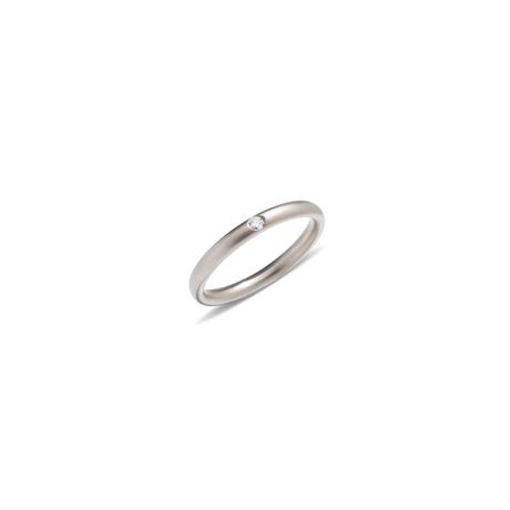 POMELLATO Ring Lucciole A.A002 E f
