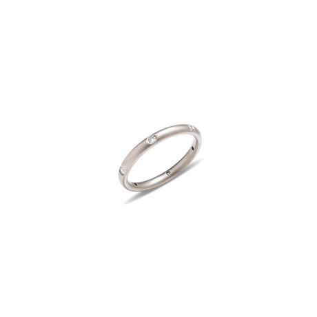 POMELLATO Ring Lucciole A.A104 E f