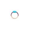 POMELLATO Ring Capri A.B104 E a
