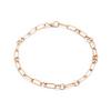 POMELLATO Chain Gold C.A304 E f