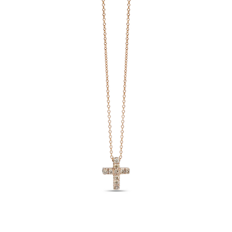 POMELLATO Pendant with chain Glory F.B102 E f