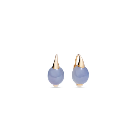 POMELLATO Earrings Luna O.A401 E f