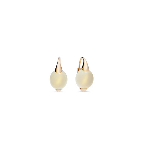 POMELLATO Earrings Luna O.A401 E f