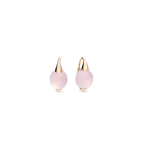 POMELLATO O.A401 E Earrings Luna f