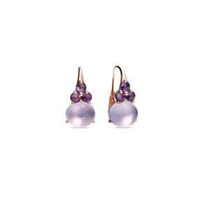 POMELLATO O.A702 E Earrings Luna f