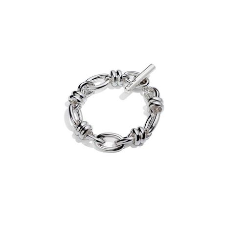POMELLATO67 Bracelet Argento B.B220T E f