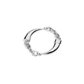Armband Argento