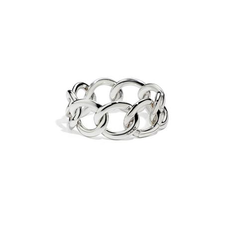 POMELLATO67 Bracelet Argento B.B224 E f