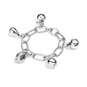Bracelet Pomellato 67