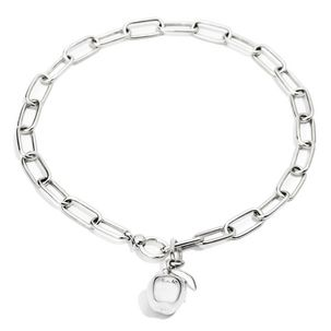 POMELLATO67 BCB202T E Bracelet Pomellato 67 f