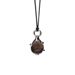 Pendant without chain Pomellato 67