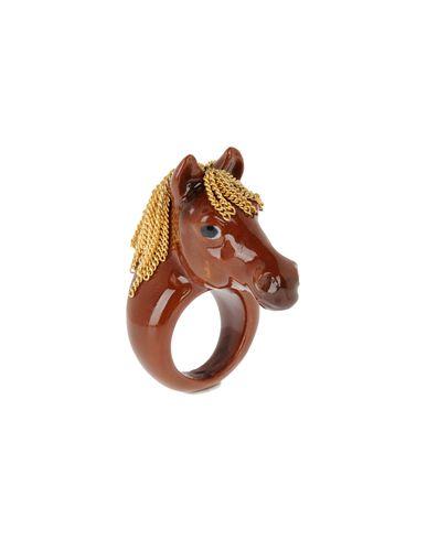 nach-ring