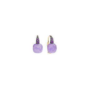POMELLATO O.B104 E Earrings Capri f