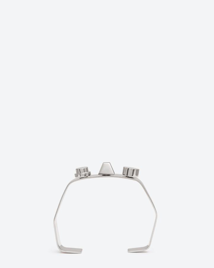 Joncs et Bracelets