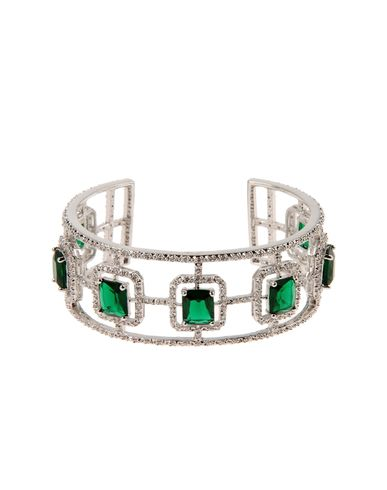 CZ by KENNETH JAY LANE Bracelet femme