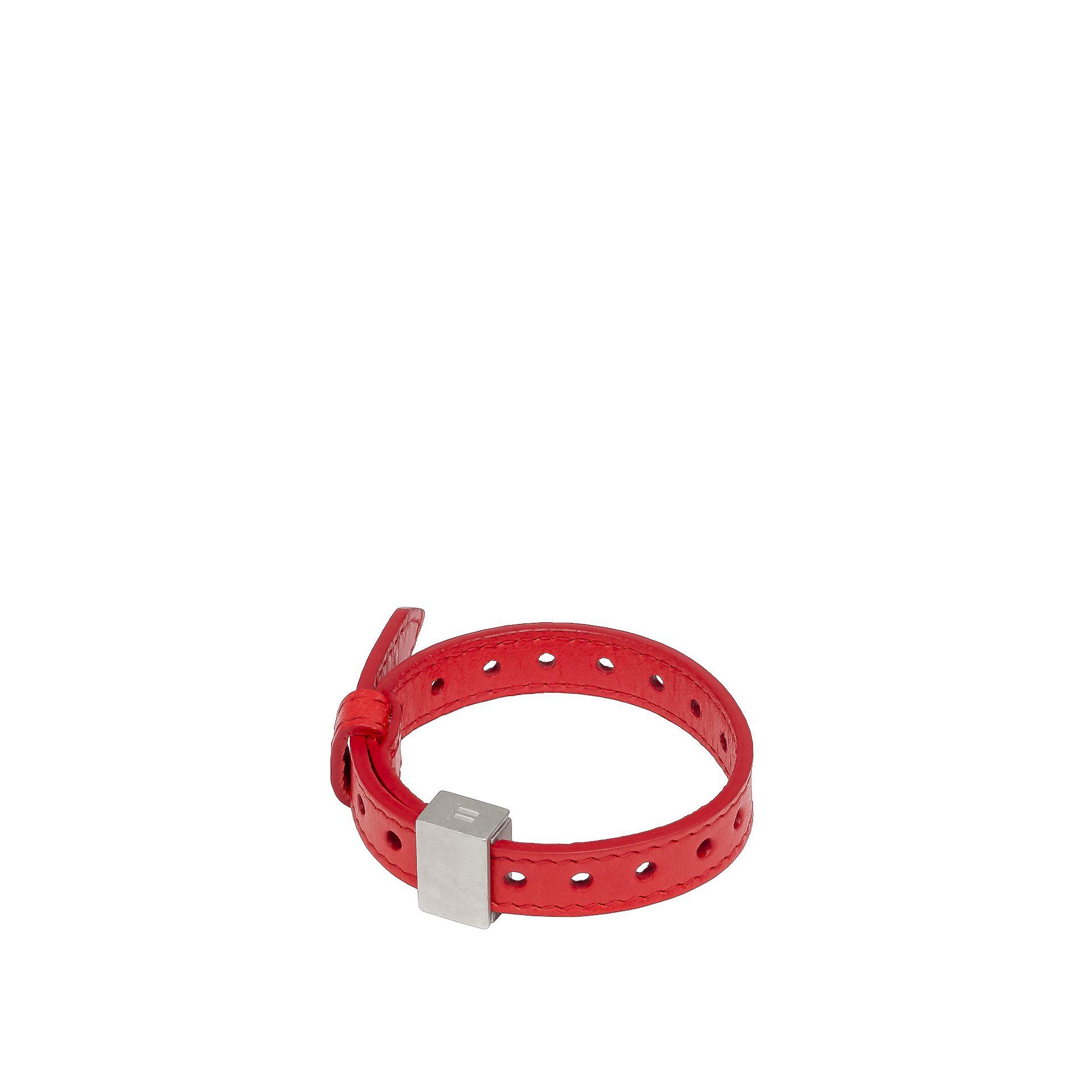 Balenciaga Bracelet Simple