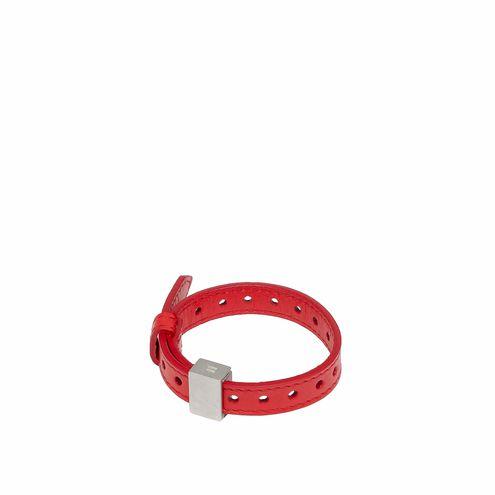 Balenciaga Einfaches Armband