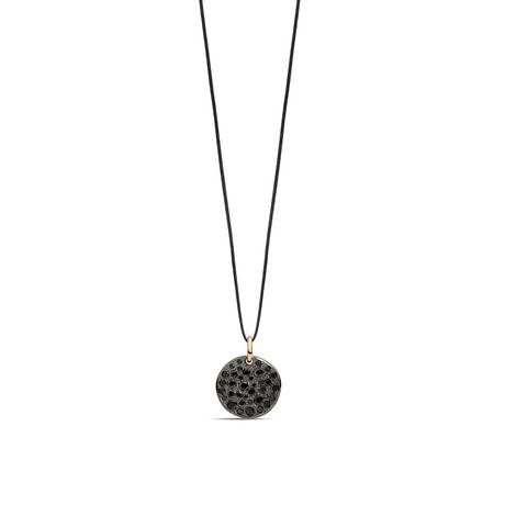 POMELLATO Pendant without chain Sabbia M.B204 E f