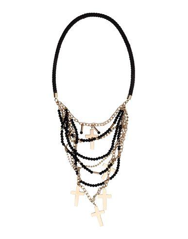 Ожерелье G.SEL 50150497OS
