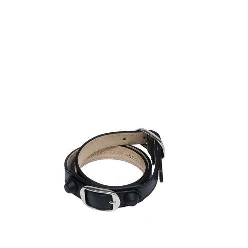 Balenciaga Classic Bracelet Triple Tour Holiday