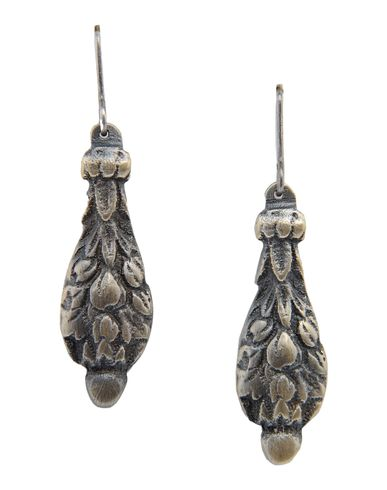 orska-earrings