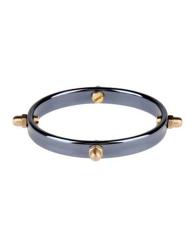 orska-bracelet