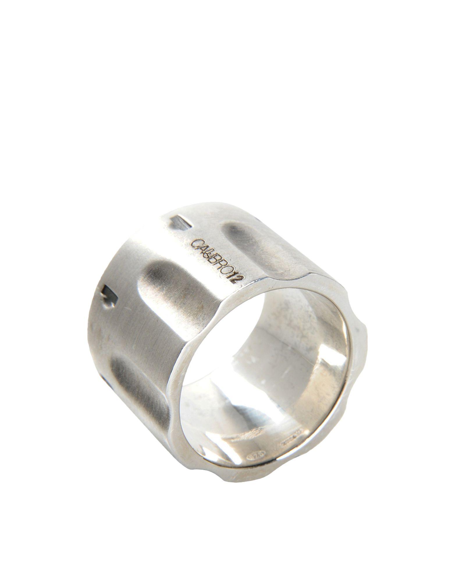 《送料無料》FIRST PEOPLE FIRST レディース 指輪 シルバー M シルバー925/1000 REVOLVER