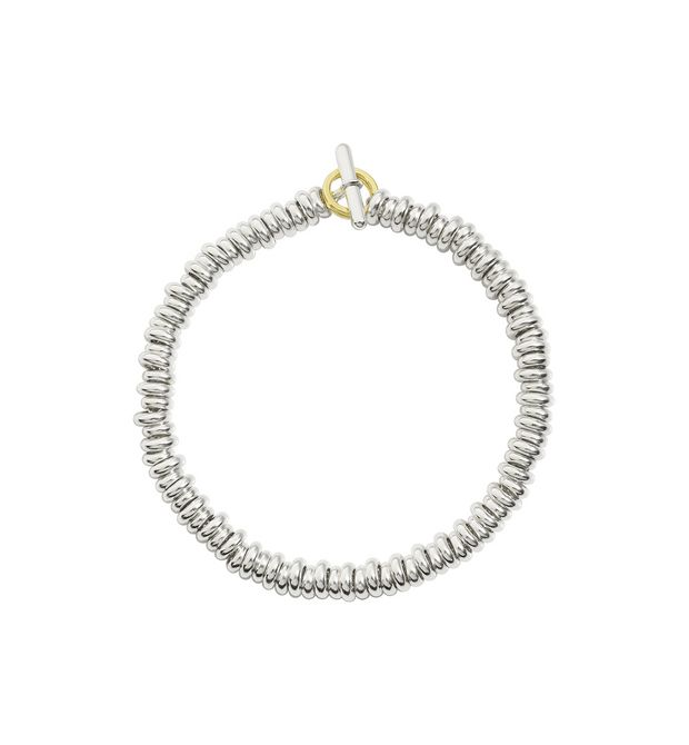 DODO Bracelet E Mini granelli Bracelet f