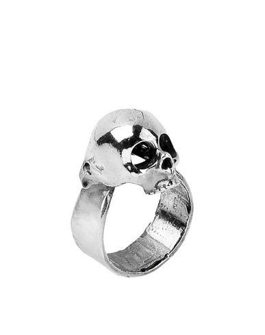 emanuele-bicocchi-ring