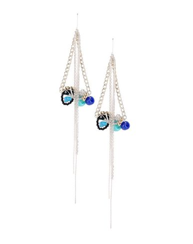 first-people-first-earrings