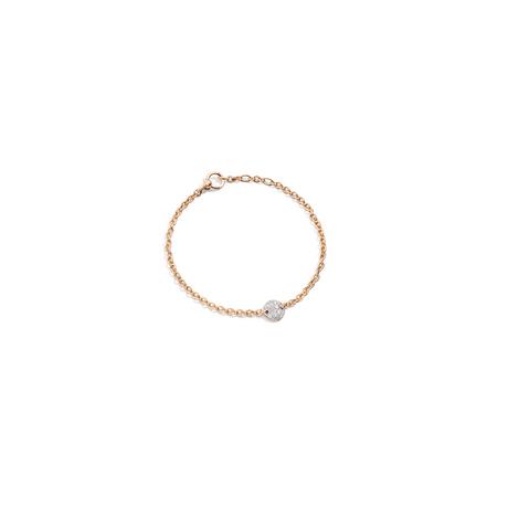 POMELLATO Bracelet Sabbia B.B407 E f