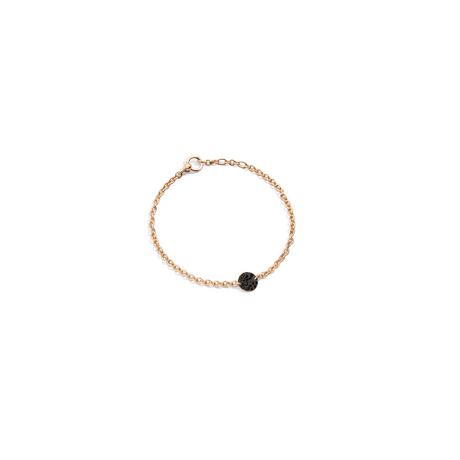 POMELLATO Armband Sabbia B.B407 E f