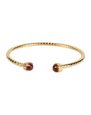 ela-stone-bracelet