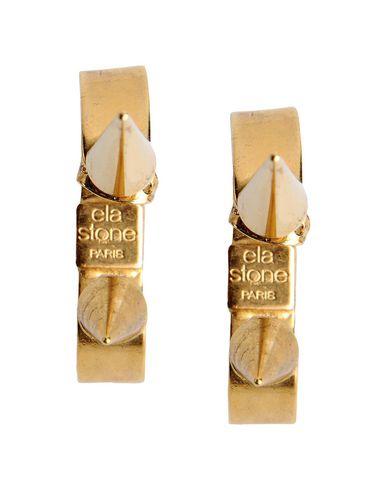 ela-stone-earrings