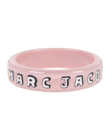 MARC BY MARC JACOBS Браслет