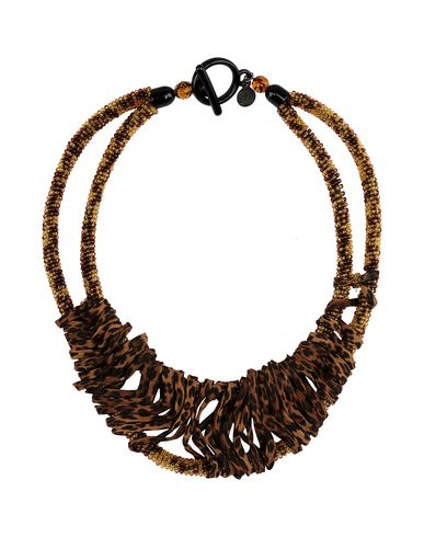 first-people-first-necklace