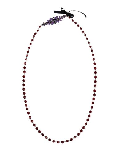 Ожерелье NUR DONATELLA LUCCHI 50163527UF