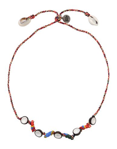 Ожерелье VENESSA ARIZAGA 50164071JU
