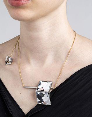 LANVIN Zephyr necklace Necklace D r