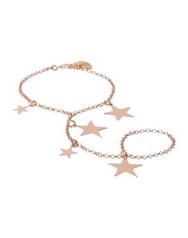 luxury-fashion-bracelet