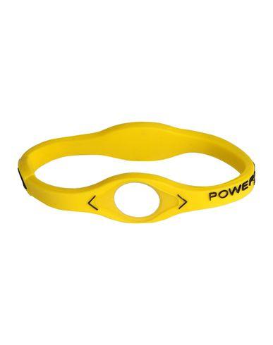 POWER BALANCE Браслет браслеты power balance в спб