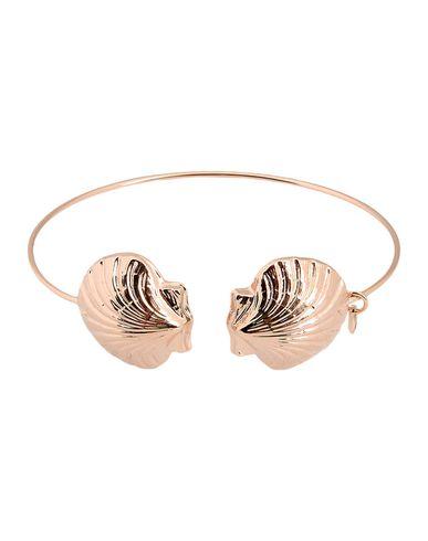 nadine-s-bracelet
