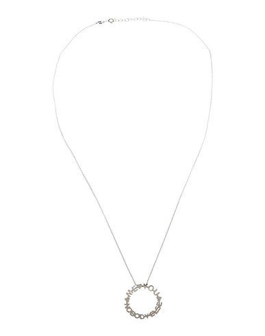 Ожерелье NADINE S 50167153CJ