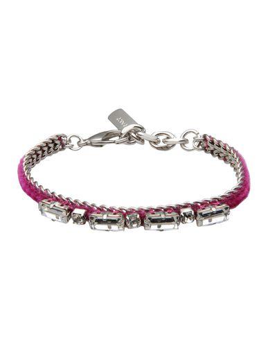 rada-bracelet