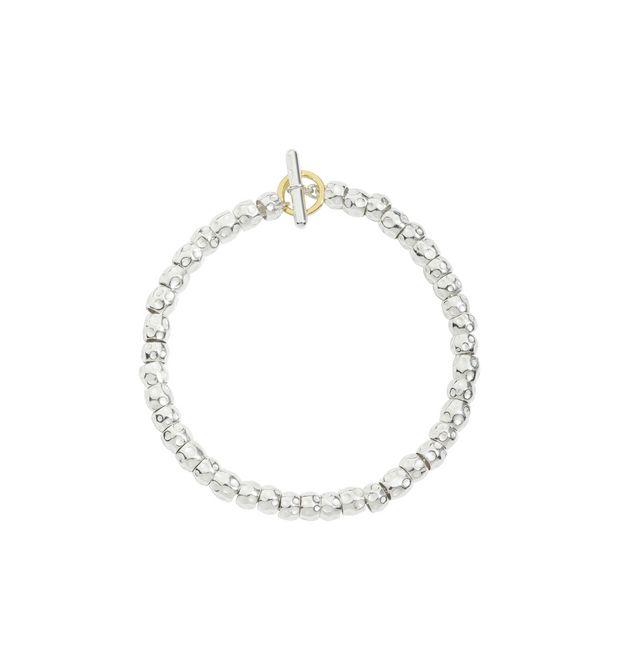 Granelli Bracelet