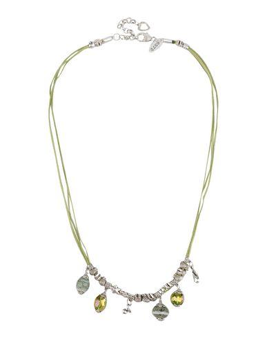 Ожерелье 6372DESIGN 50167496EN