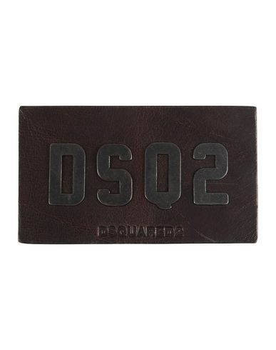dsquared2-gift-idea
