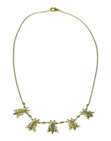 Ожерелье