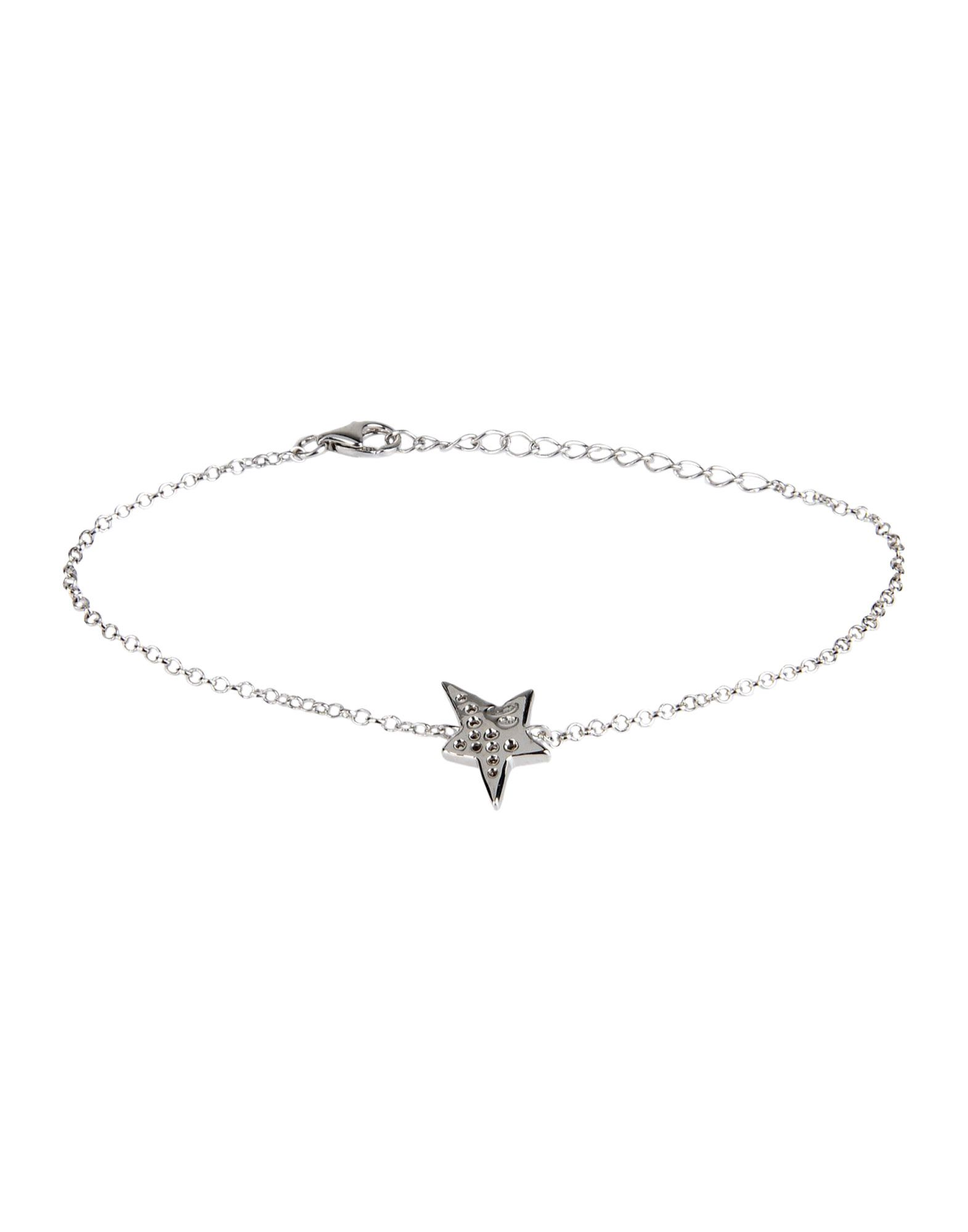'Thierry Mugler Bracelets