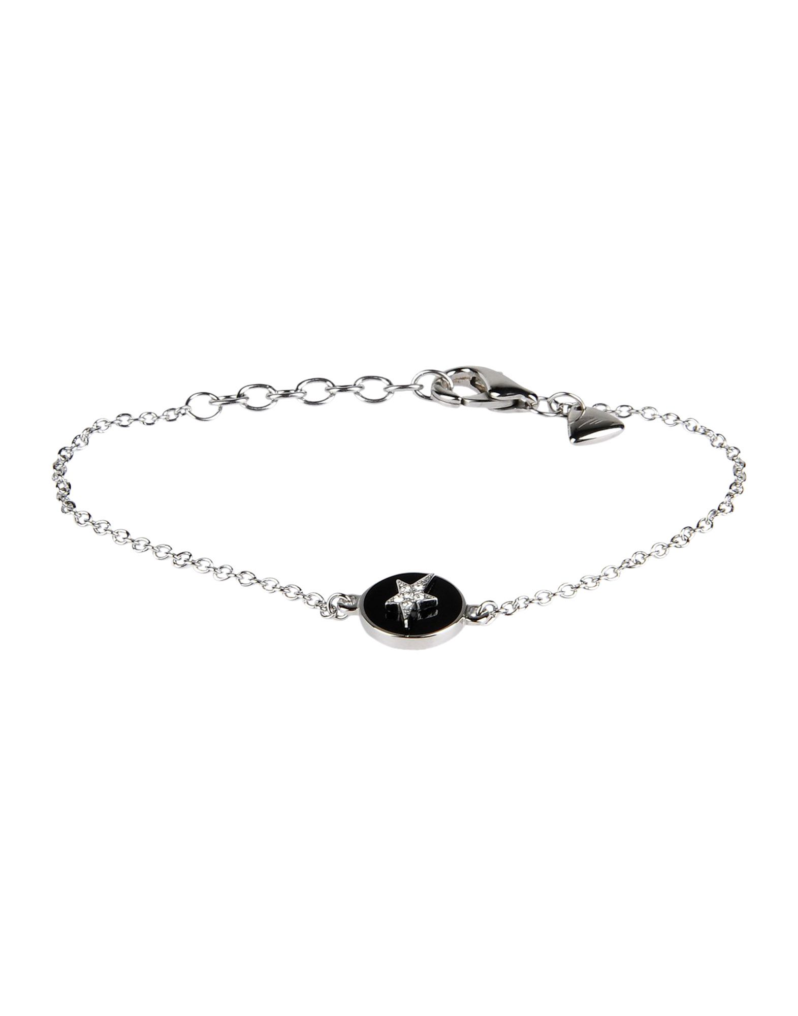 Thierry Mugler Bracelets
